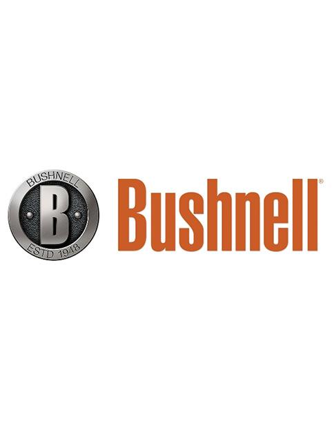 Bushnell01.jpg