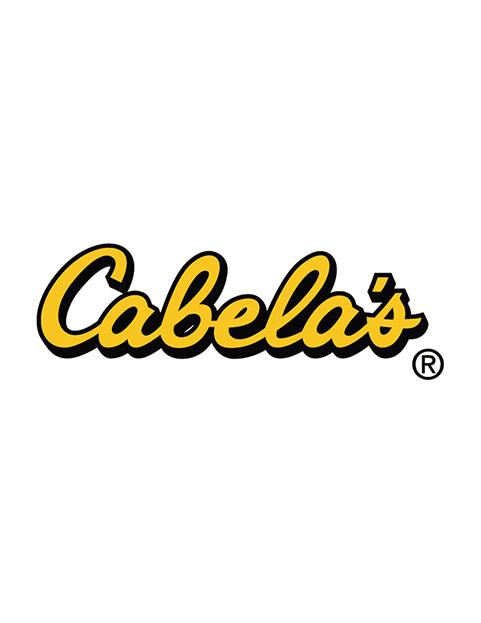 Cabelas01.jpg