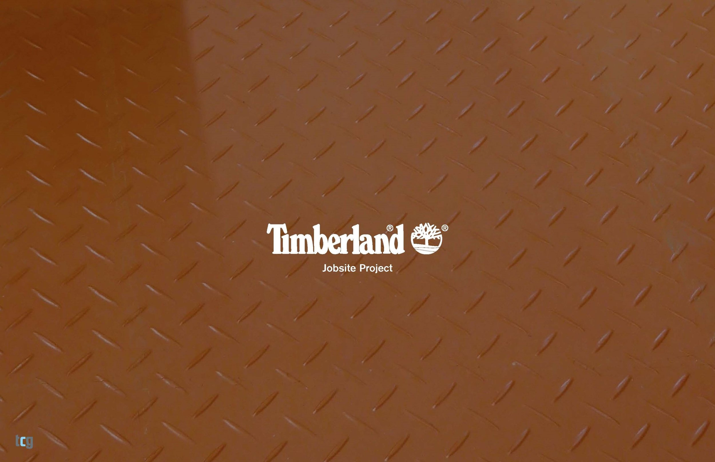 Timberland Cover Page.jpg