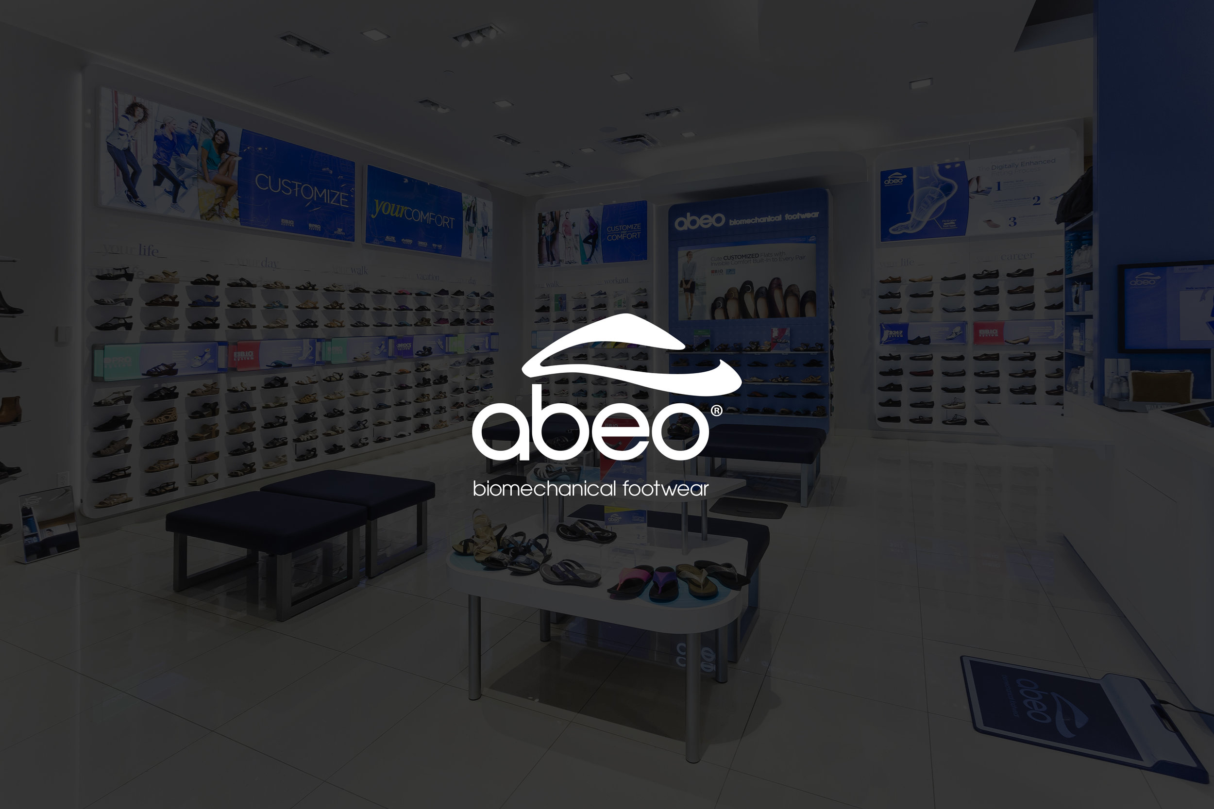 Abeo Cover PPT.jpg