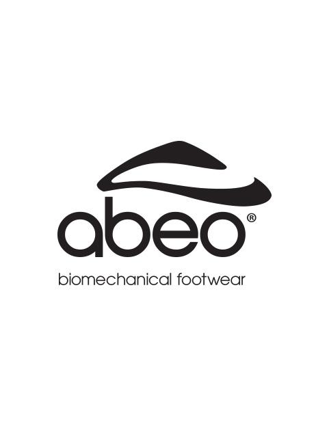 Abeo Logo.jpg