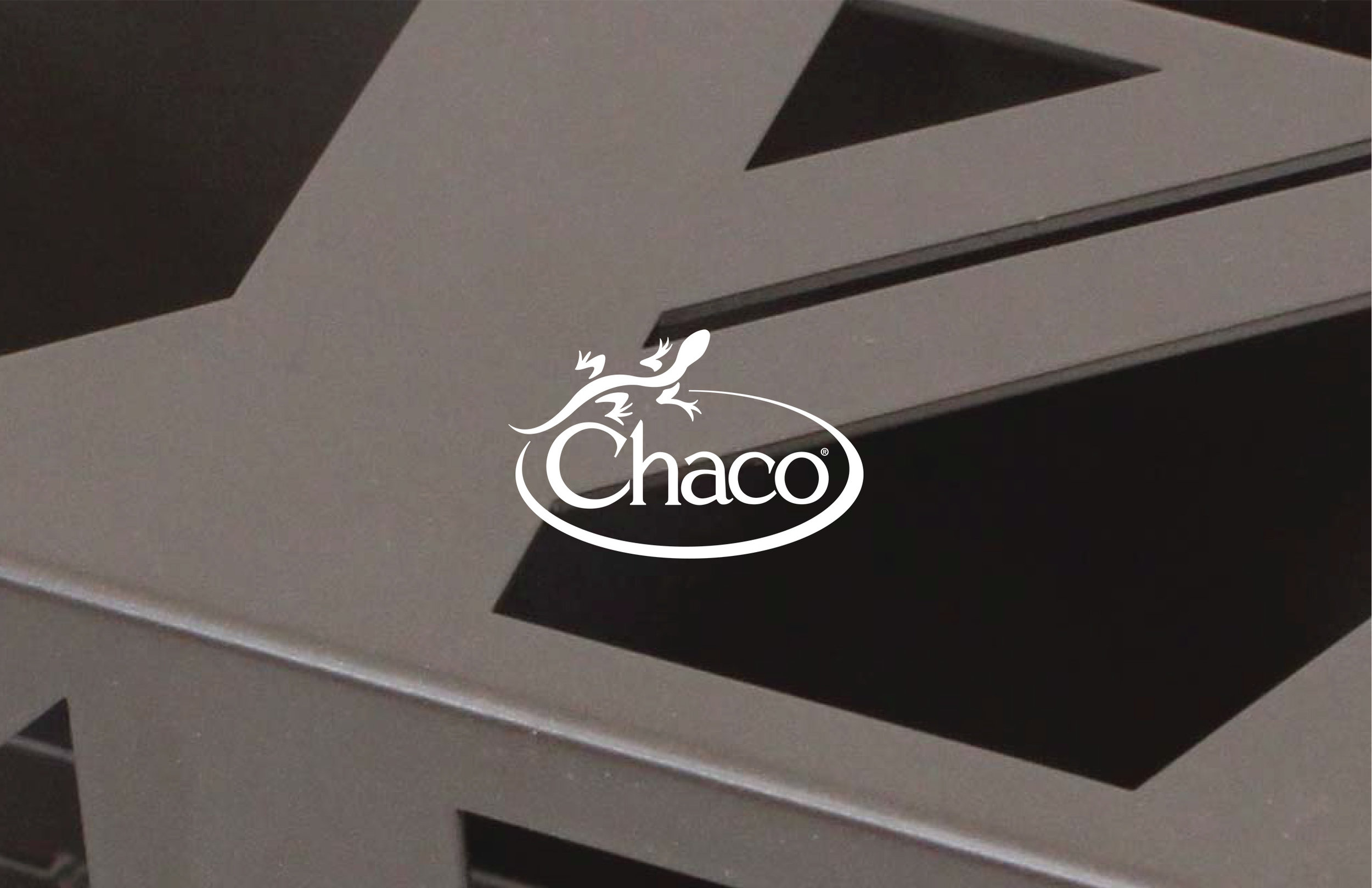 Chacos Cover Page.jpg