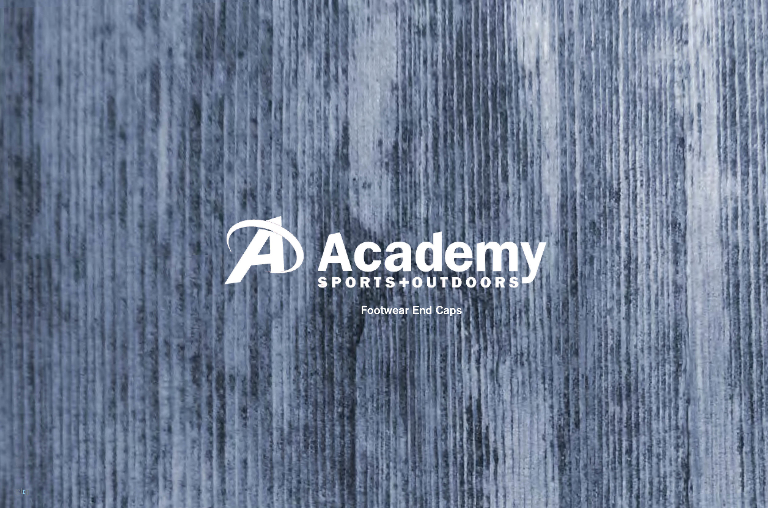 Academy Cover Page Website 3.jpg