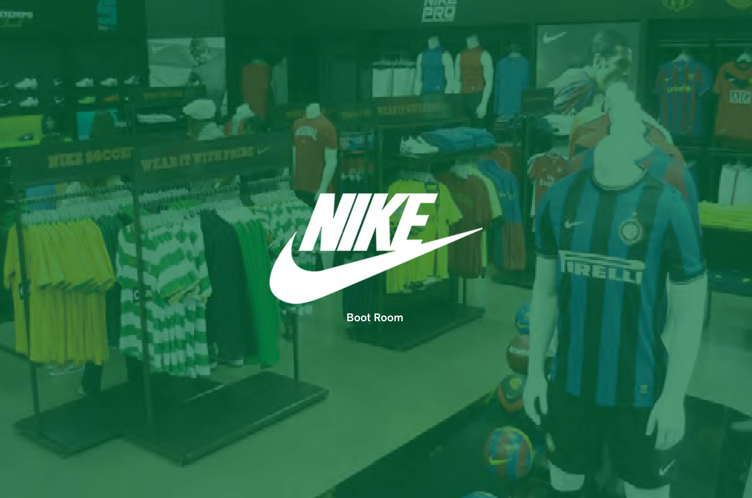 Nike BOOT ROOM Cover Page Website.jpg