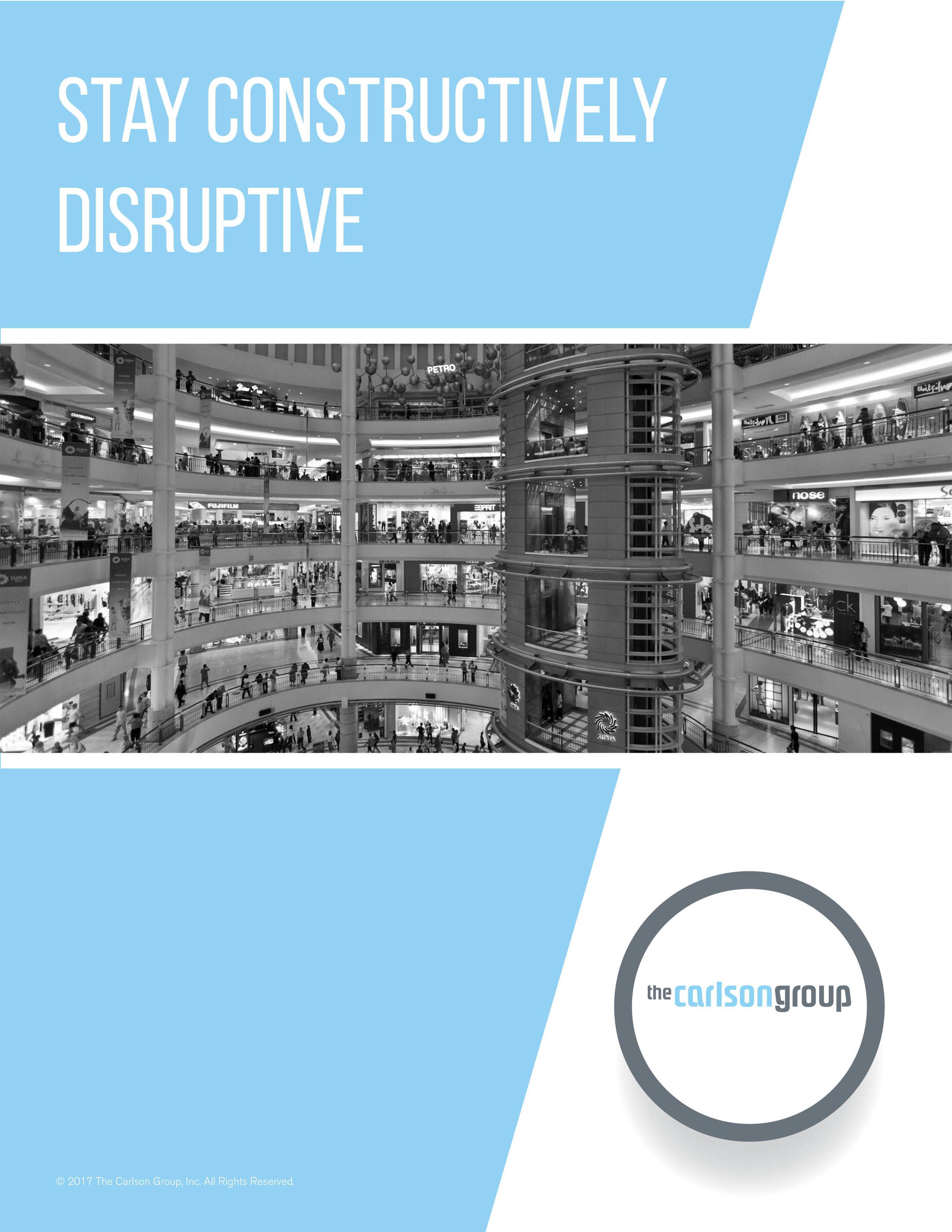 Stay Constructively Disruptive.jpg