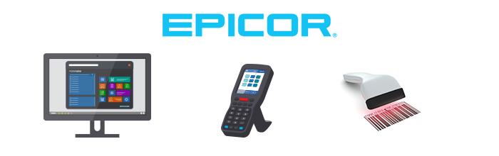 Epicor 4.jpg