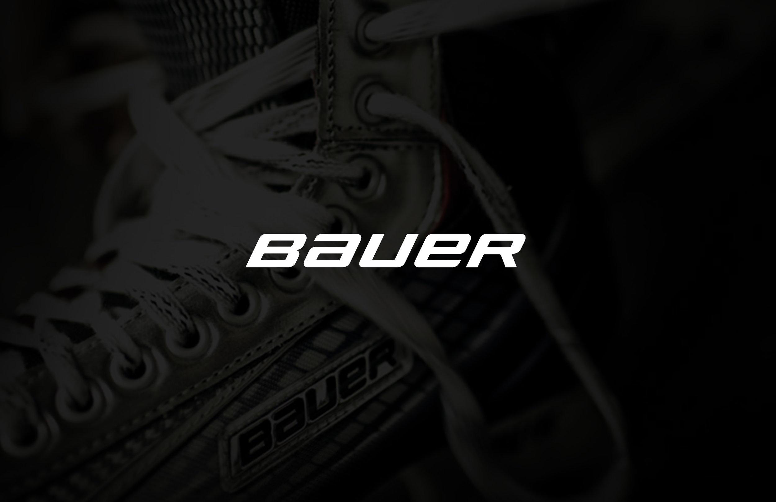 Bauer Website.jpg