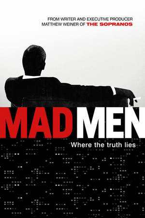 Mad-Men-2007 copy.jpg