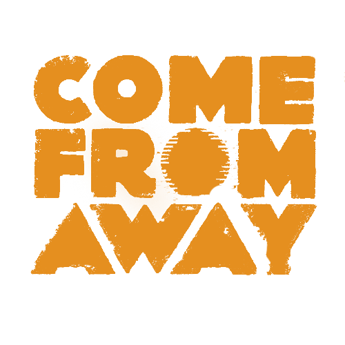 comefromaway copy.png