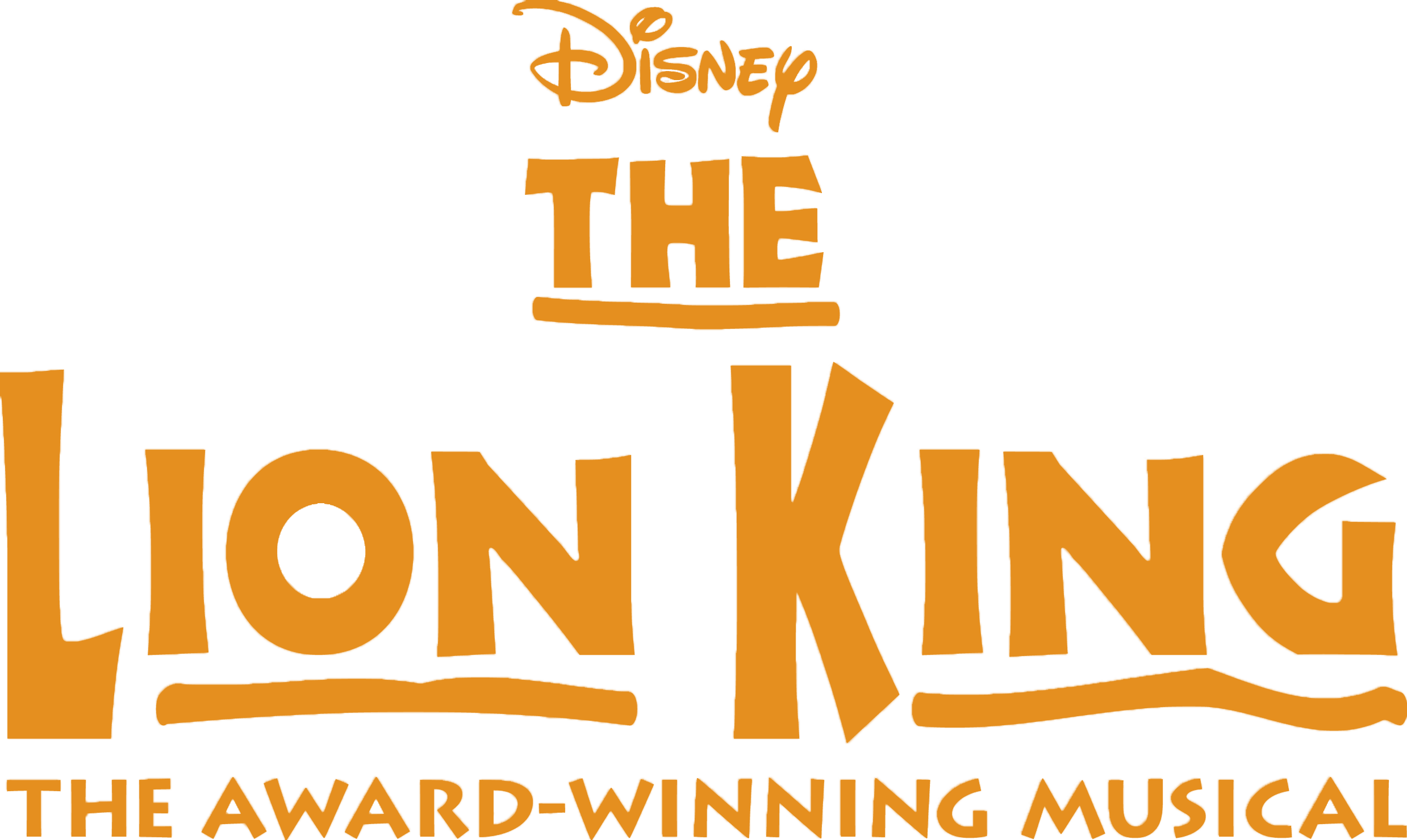 lion king.png