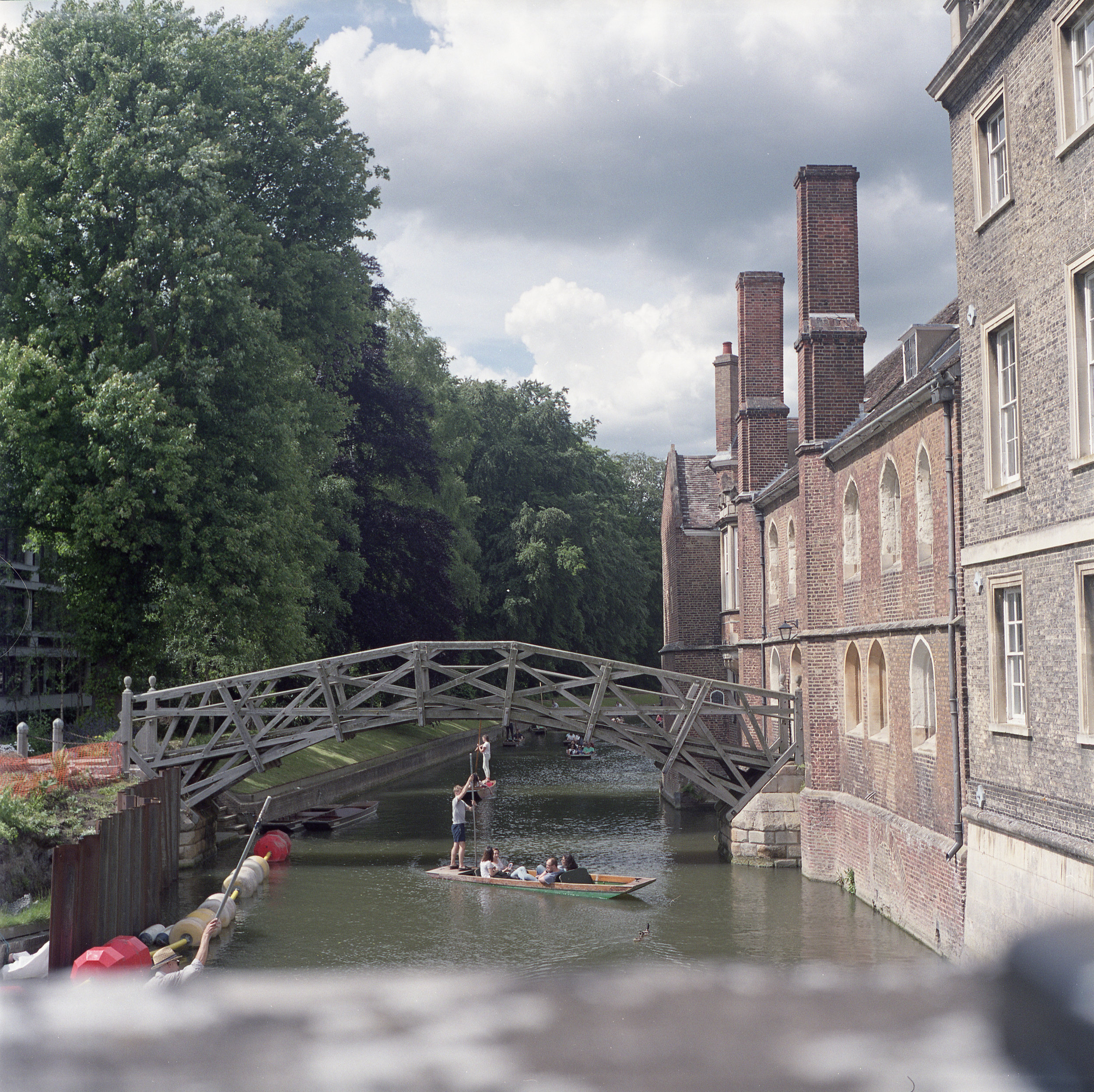 cambridge-069.jpg