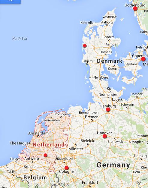 blog-map-2.jpg