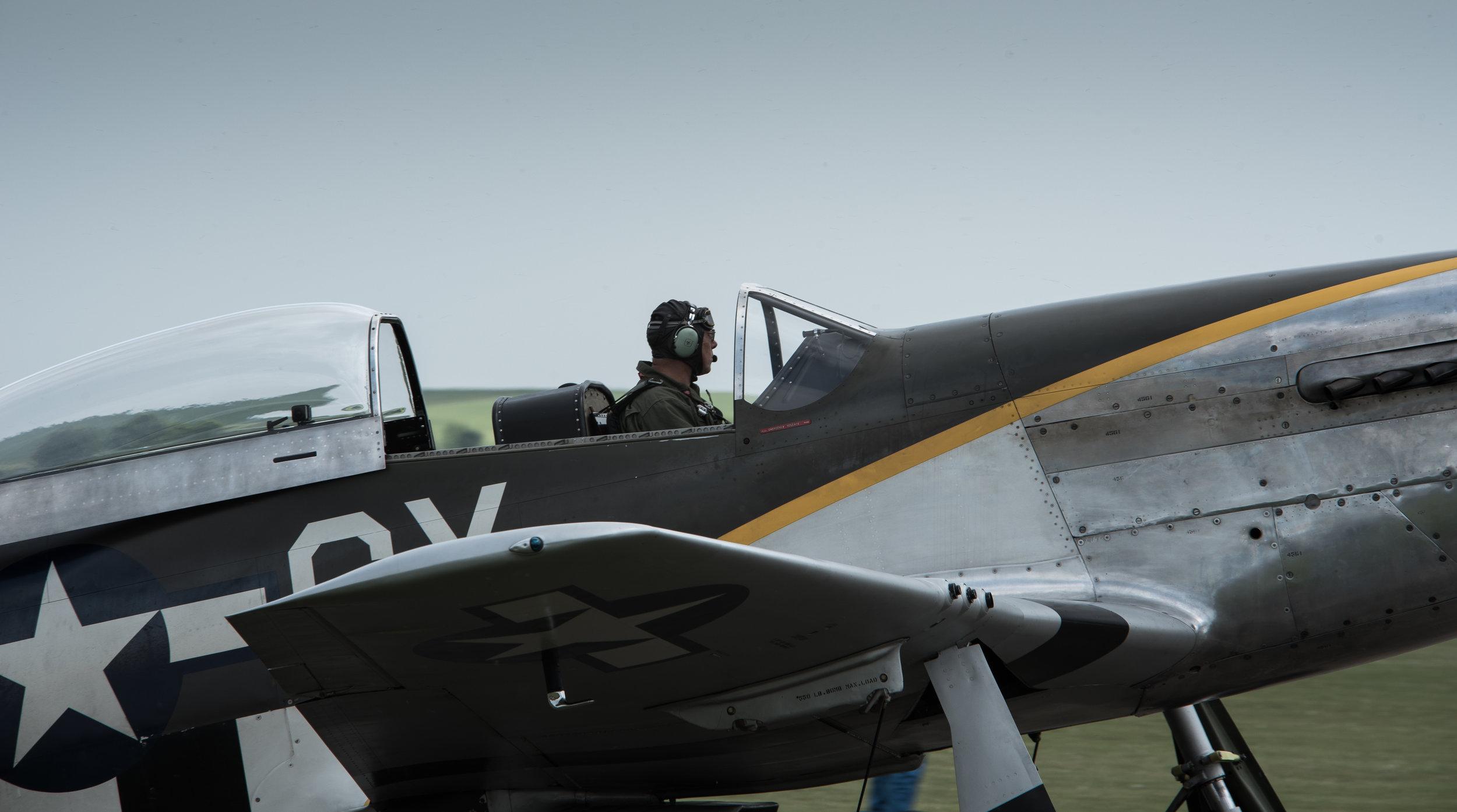 warbird-pilot-2430.jpg
