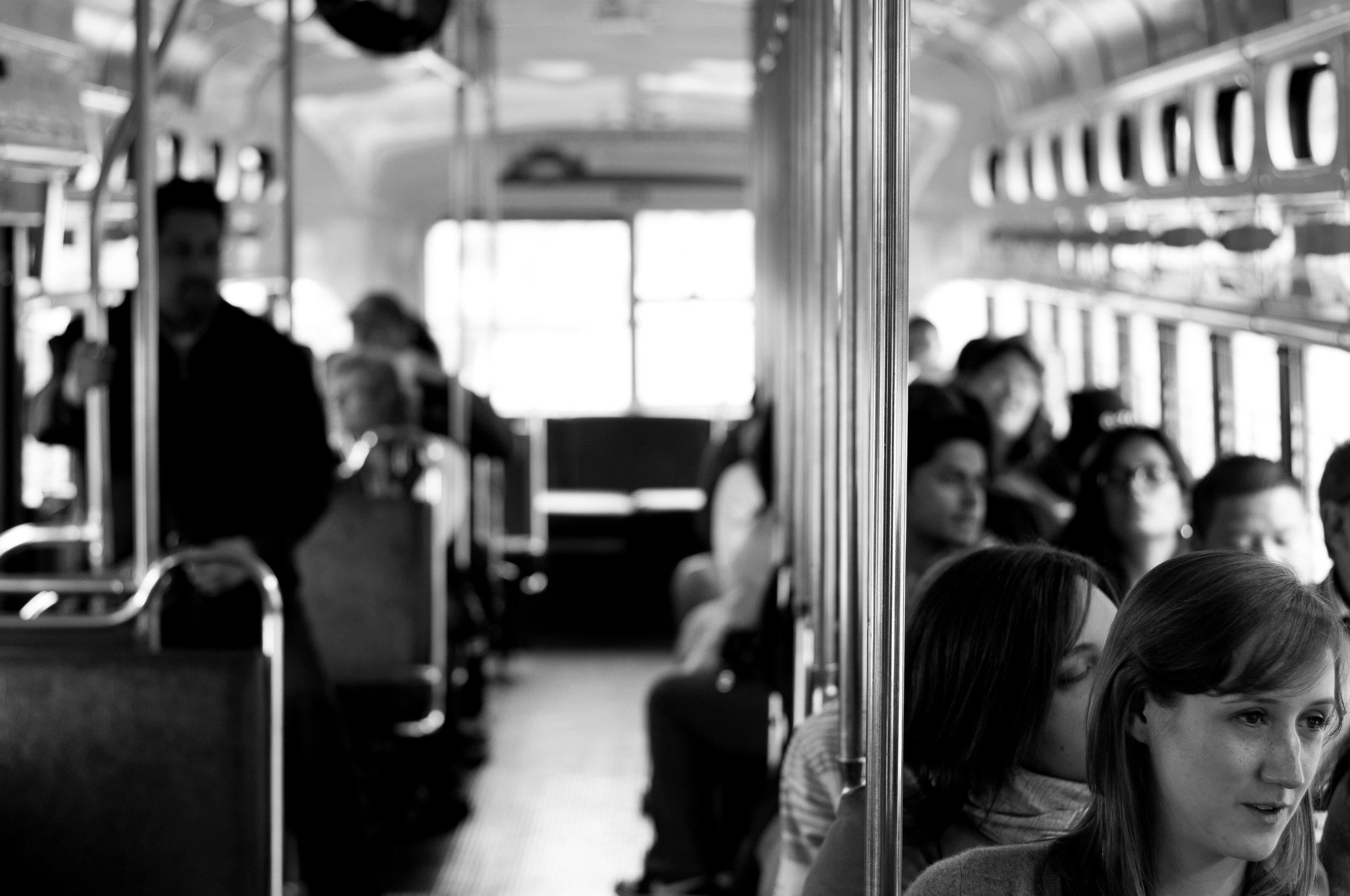 Streetcar-1760.jpg