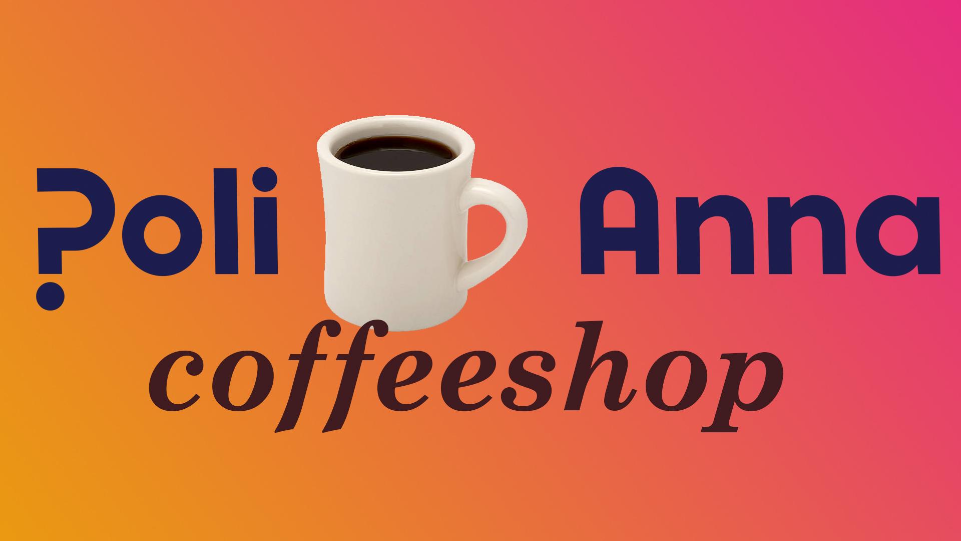 pa-coffeeshop.jpg