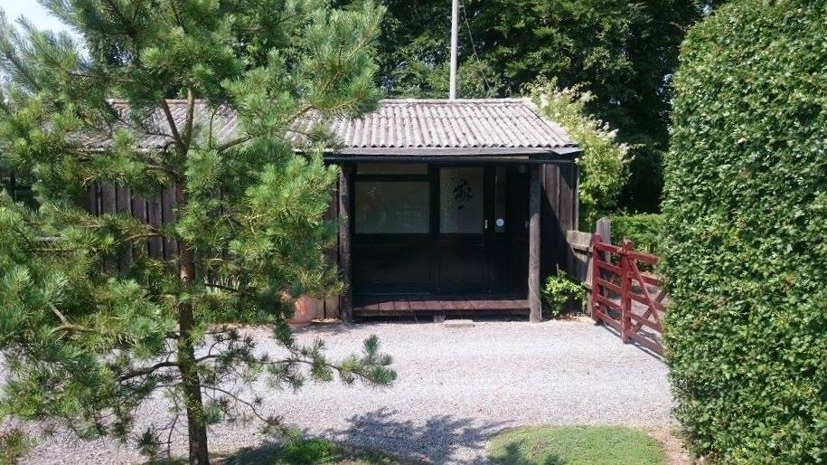 isshinkan-entrance.jpg