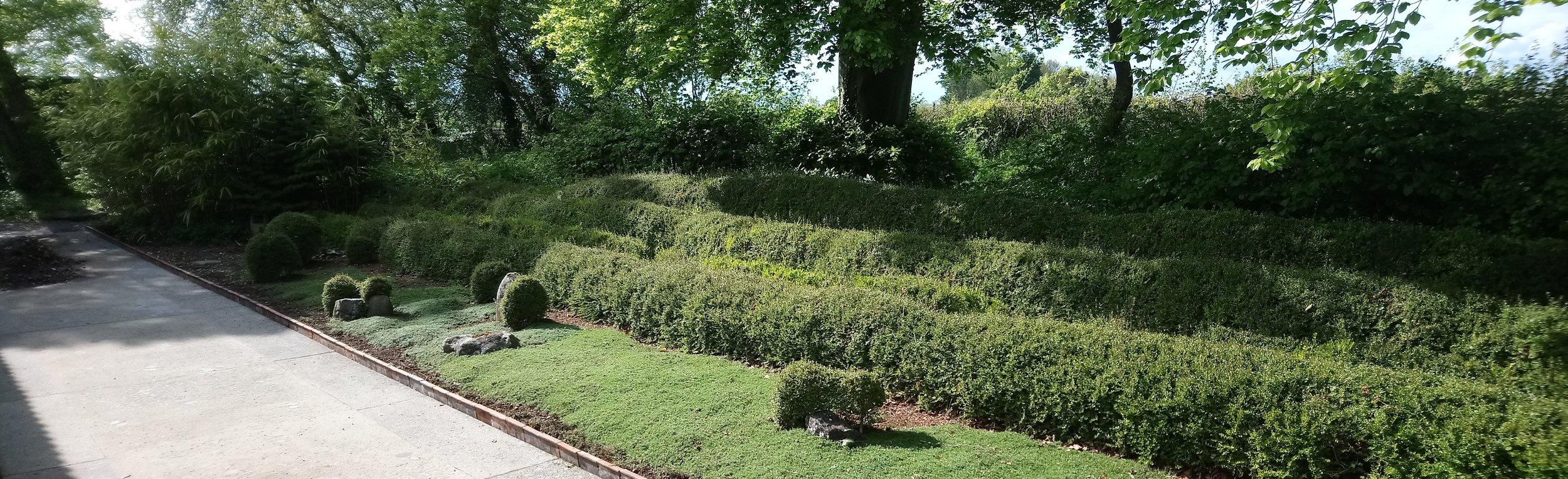 Rolling hills garden.jpg