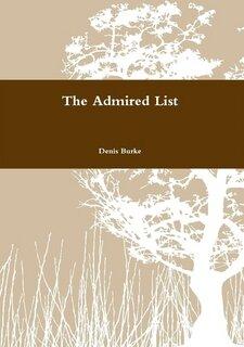 admired list thumbnail.php.jpg