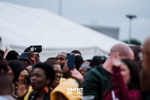 ZimFest2018-242.jpg