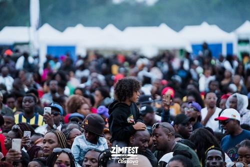 ZimFest2018-283.jpg