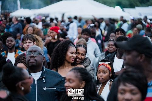 ZimFest2018-290.jpg