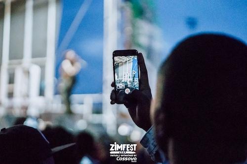ZimFest2018-303.jpg