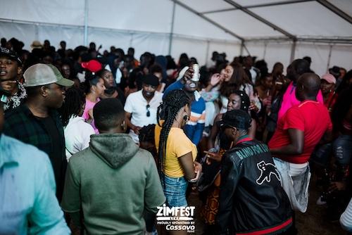 ZimFest2018-336.jpg