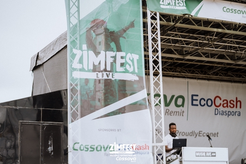 ZimFest2018-24.jpg