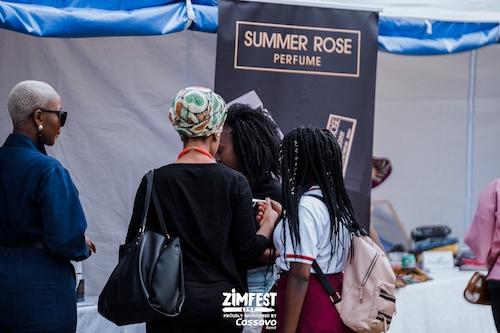 ZimFest2018-61.jpg