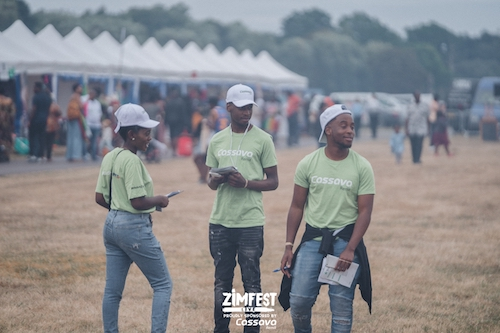 ZimFest2018-105.jpg