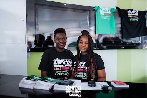 ZimFest2018-443.jpg