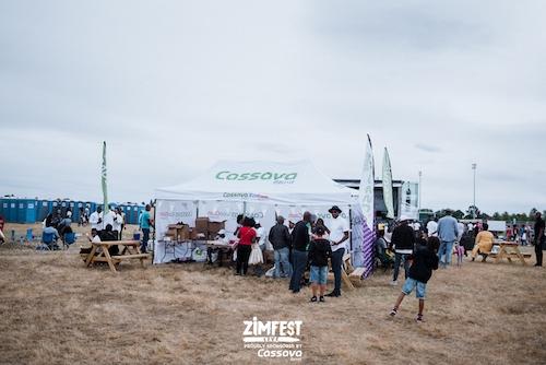ZimFest2018-460.jpg