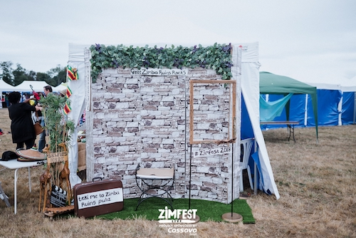 ZimFest2018-494.jpg
