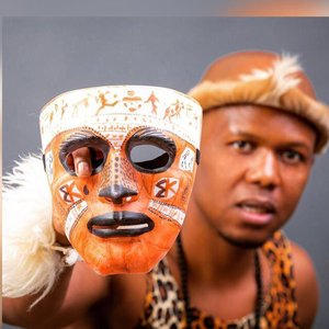 DJ Mkhukhwini