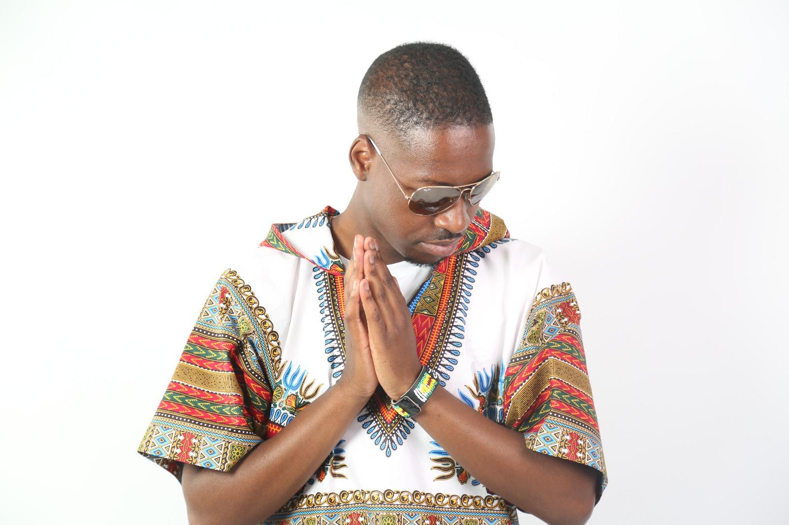 10D Mhanzi