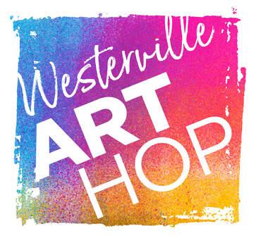 art-hop-logo-white-background.jpg