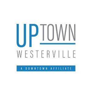 uptownwestervilleinc_orig.png