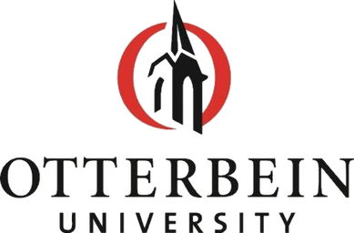 Otterbein_University_logo.png
