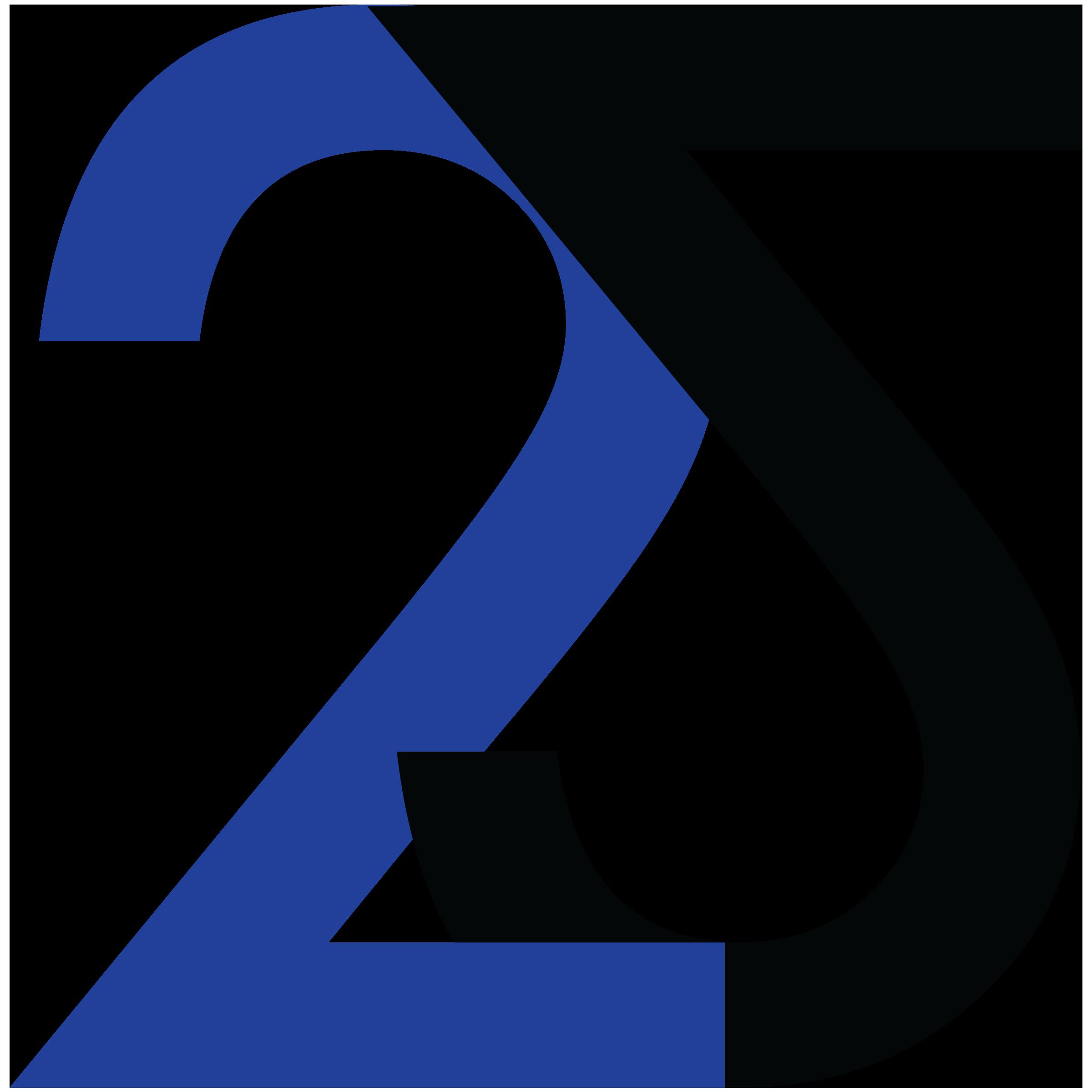 2S-symbol-5.png