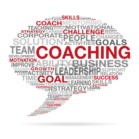 31493729-stock-vector-coaching-business-and-life-success-concept-with-different-red-black-and-gray-words-forming-a-speech-.jpg