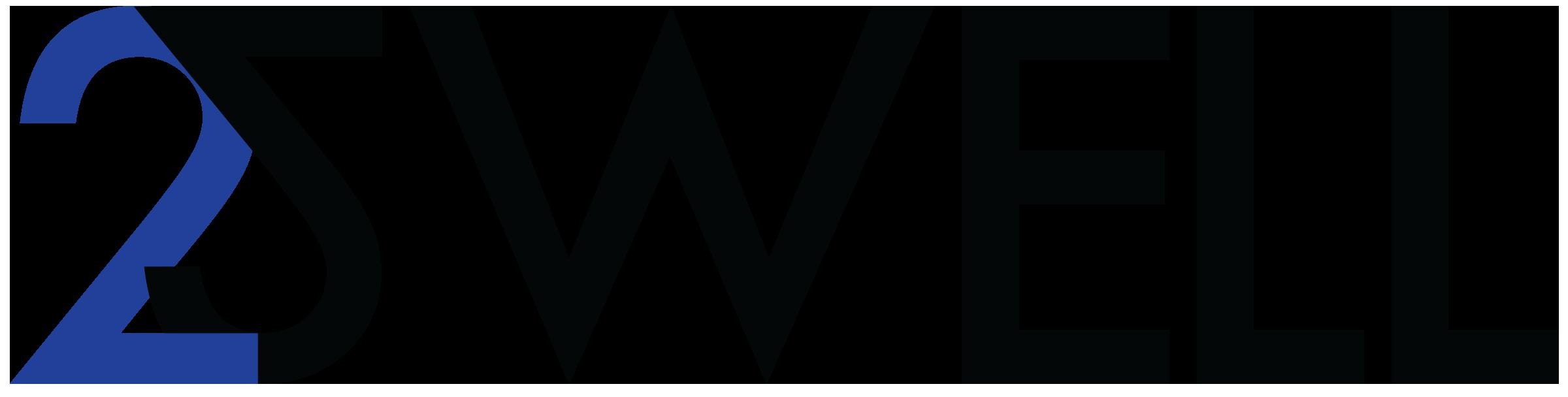 2S-logo-5.png