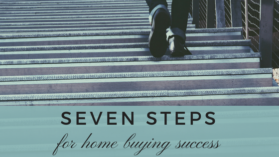 Seven steps.png