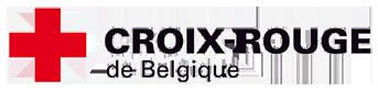 Centre de Transfusion Sanguine de la Croix-Rouge de Belgique.png