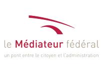 Service de Mediation Federal.png