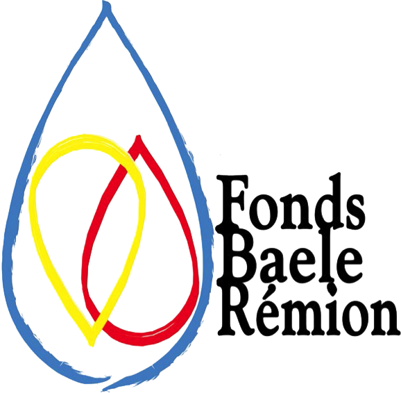 fonds-baele-remion-logo-white.png