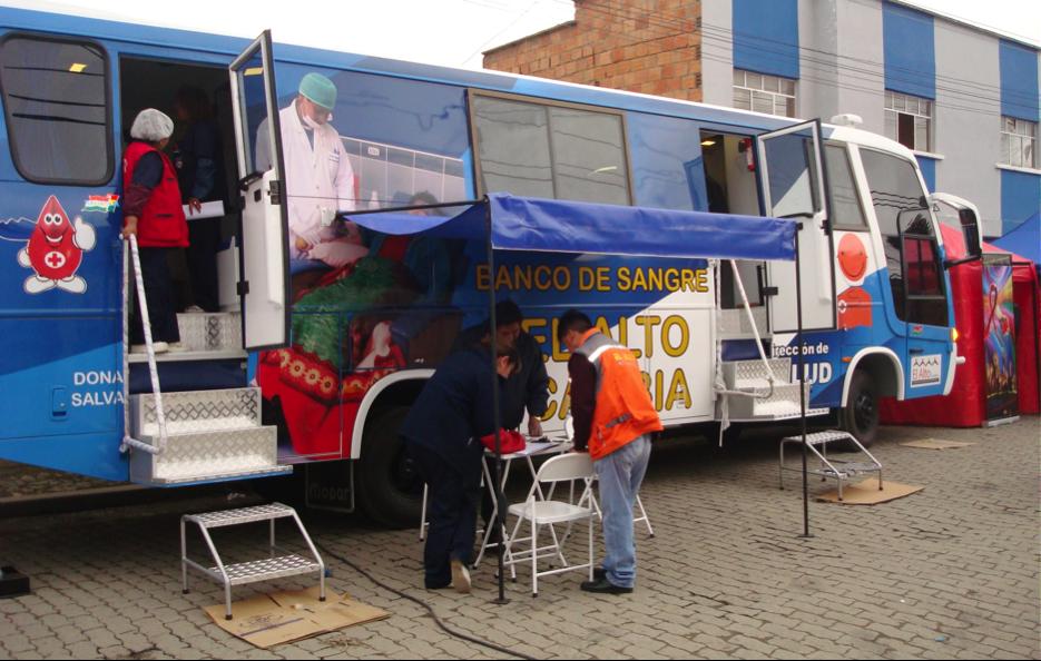 transfusi-bus.png