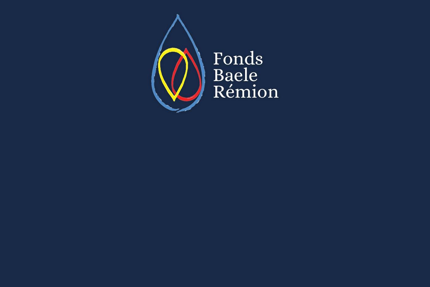 D'où vient notre logo -