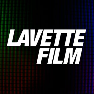 Lavette Film  Nya Rådstugugatan 3 602 24 Norrköping   Kontakt  Epost: info@lavette.se