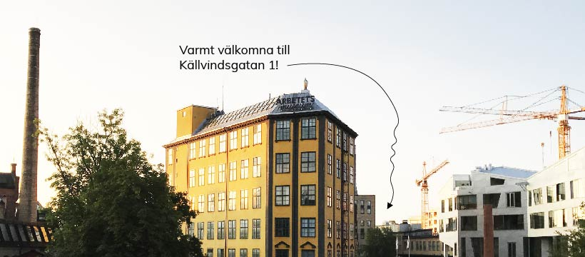 bokföring norrköping