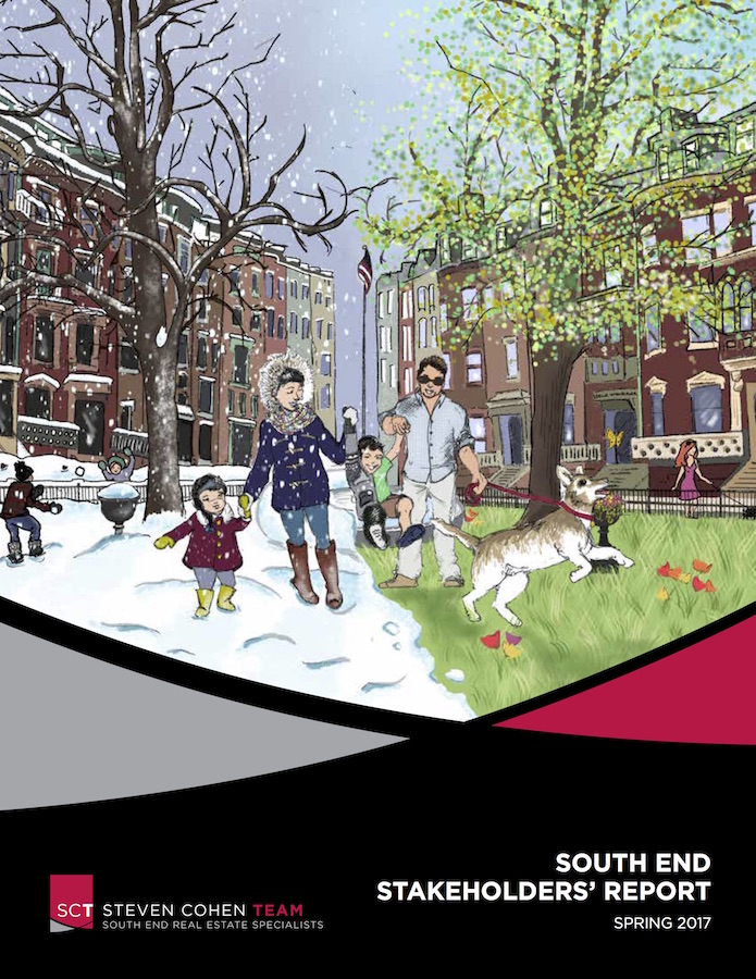 South End Stakeholders' Report Spring 2017.jpg